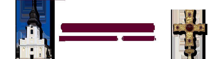 Gospićko-senjska biskupija, Kontakt