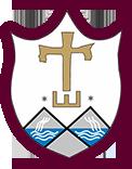 Gospićko-senjska biskupija