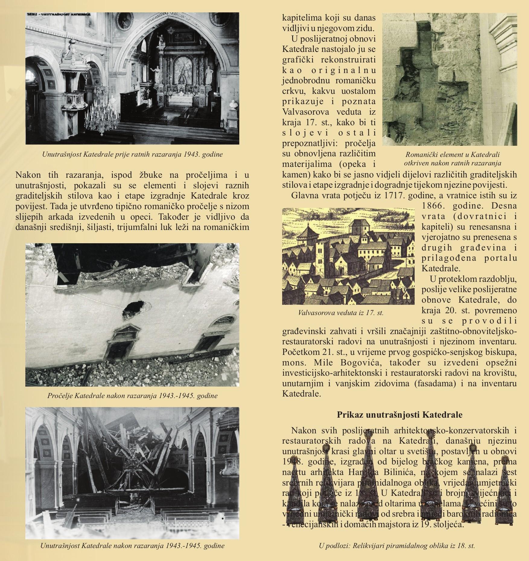 Senj-Katedrala-2a