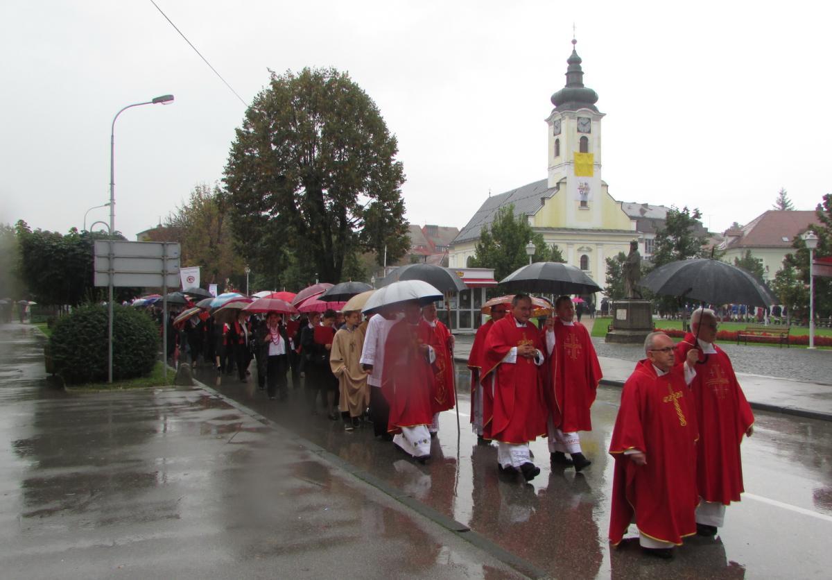 og-krizeva-procesij