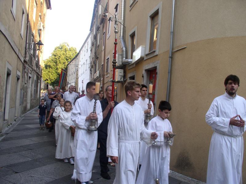 senj-tijelovo-procesija