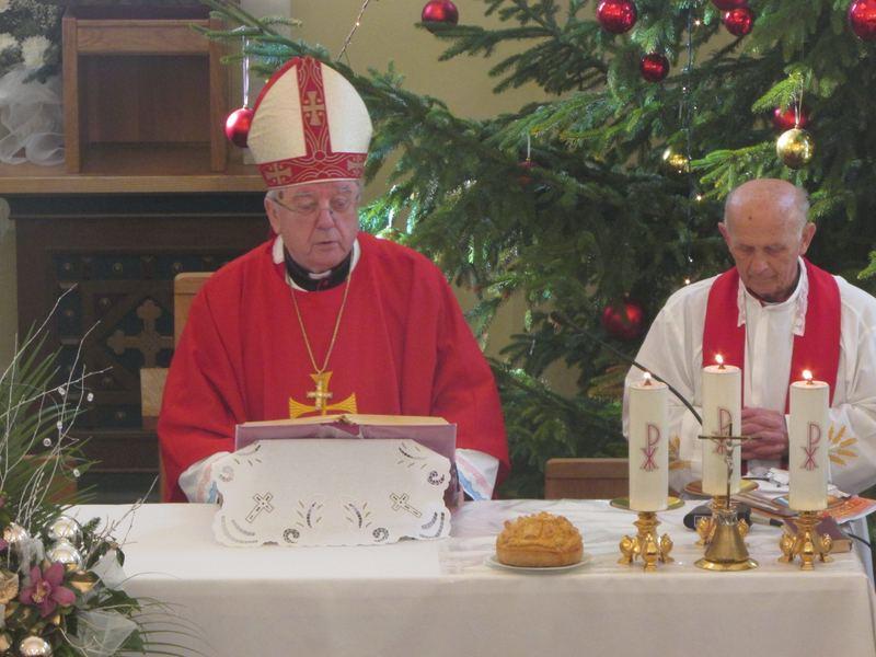 slunj biskup bogovic i stjepanje 17
